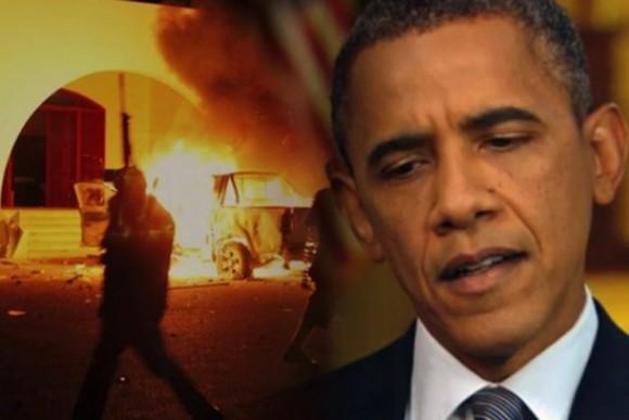 20140504_obama_headshot_benghaziL