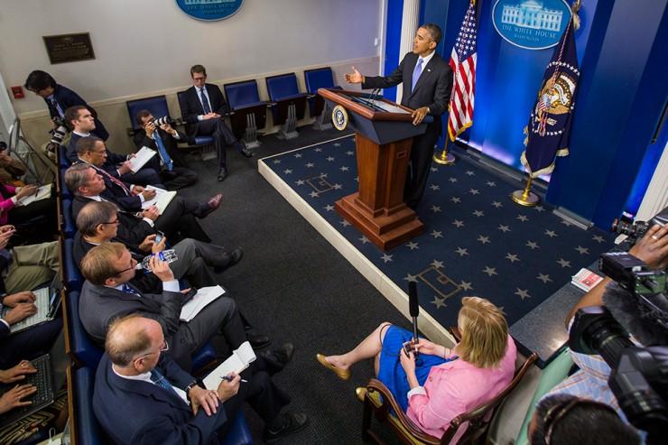 2014-06-17-ObamaPress