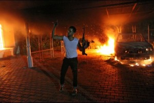 Libya-US-embassy-Benghazi-burns-091112-by-STR-AFP-Getty-Images2-620x416