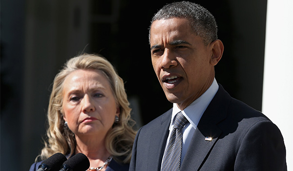 pic_giant_052014_SM_Benghazi-Constructs-Obama-Hillary