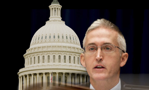 GowdyDomeRevise2