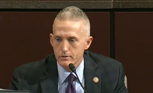 Gowdy_First-Hearing