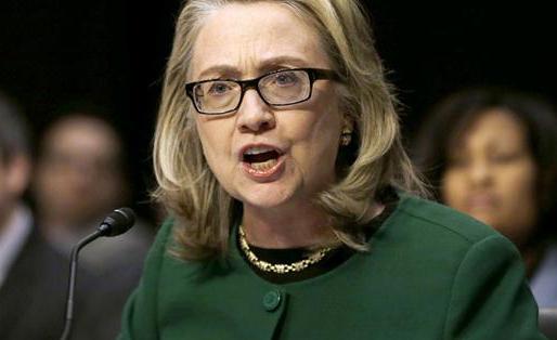 Hillary514_314